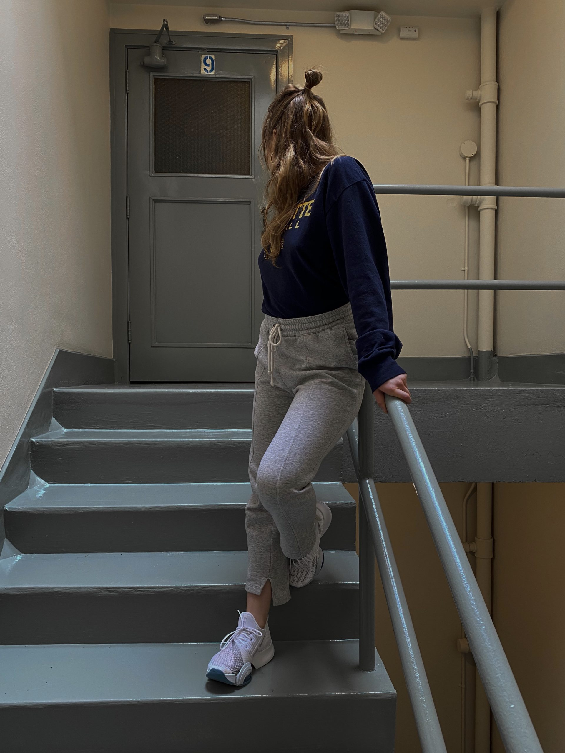 Stylish Loungewear Picks Under $52 - Affordable Loungewear
